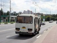 Белгород. ПАЗ-32054 ае556