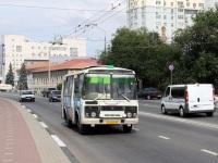 Белгород. ПАЗ-32054 ам042