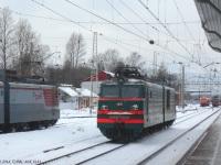 Тверь. ВЛ10-1359