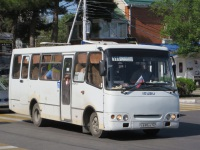Анапа. Богдан А09214 е698ах