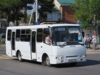 Анапа. Богдан А09204 р340сх