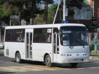 Анапа. Hyundai AeroTown м003ск