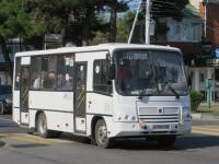 Анапа. ПАЗ-320402-05 а029от
