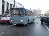 Санкт-Петербург. ЛАЗ-А1414 у365то