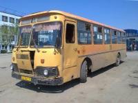 Шадринск. ЛиАЗ-677М ав340