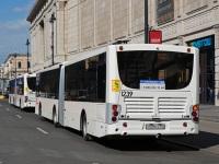 Санкт-Петербург. Volgabus-6271.05 у529сх