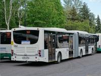 Санкт-Петербург. Volgabus-6271.05 у654тв