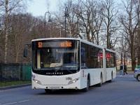 Санкт-Петербург. Volgabus-6271.05 у621тв