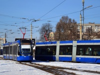 Киев. 71-414К №758, 71-414К №771