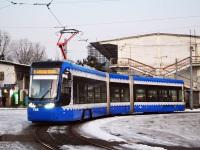 Киев. 71-414К №768
