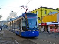 Киев. 71-414К №751