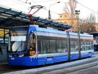 Киев. 71-414К №766