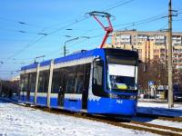Киев. 71-414К №762