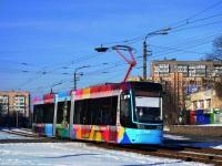 Киев. 71-414К №769
