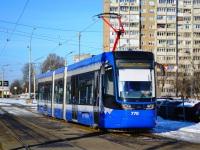 Киев. 71-414К №770