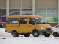 Курган. ГАЗель (все модификации) ав467