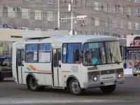 Курган. ПАЗ-32054 н371ку