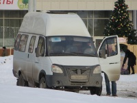 Курган. Луидор-2250 а765кр