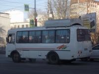ПАЗ-32054 о752ск