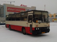 Ikarus 256.75 ас588