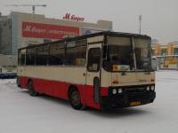 Екатеринбург. Ikarus 256.75 ас588