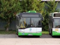 Белосток. Solaris Urbino 12 BI 7323H