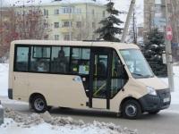 Шадринск. ГАЗель Next с533ку