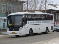 Шадринск. ГолАЗ-5291 вв334