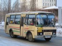 Шадринск. ПАЗ-32054 с595ко