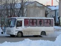 ПАЗ-320302-08 с956км