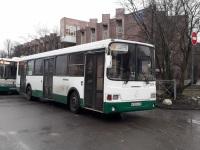 Санкт-Петербург. ЛиАЗ-5256.25 в328тк