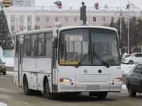 Курган. ПАЗ-4230-03 в613ех