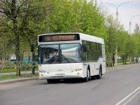 МАЗ-103.485 AE6260-6