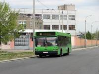 Бобруйск. МАЗ-103.065 TC1389