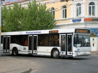 Бобруйск. МАЗ-103.485 AE6265-6