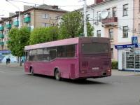 Бобруйск. МАЗ-104.021 TC1181