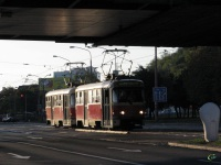 Братислава. Tatra T3SUCS №7753, Tatra T3SUCS №7754
