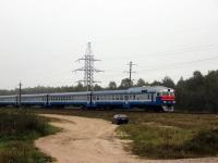 Брест. ДР1П-083