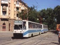 Николаев. 71-608К (КТМ-8) №2132, 71-608К (КТМ-8) №2131