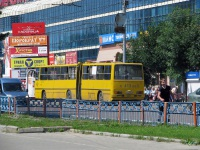Брянск. Ikarus 280.33 н413вв