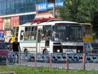 Брянск. ПАЗ-32053 к735ох