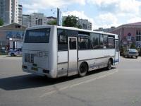 Брянск. ПАЗ-4230 ак163