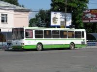Брянск. ЛиАЗ-5256.45 ае882