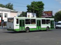 Брянск. ЛиАЗ-5256.45 ак862