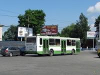 Брянск. ЛиАЗ-5256 ак017