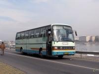 Будапешт. Setra S215HD FLX-908