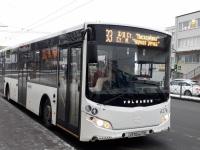 Санкт-Петербург. Volgabus-5270 х970ок