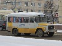КАвЗ-3976 к692ам