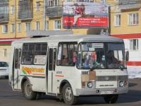Курган. ПАЗ-32054 р360ку