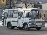 Курган. ПАЗ-32054 х229кс